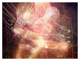 2008 Independence Day pic1 by Royce-Barber