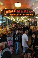 Loback Meat Co the Adventure by Bigbenhoward