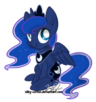 Luna by Silky-Cotton