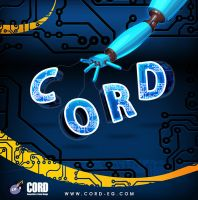 CORD Banner by Eng-Sam