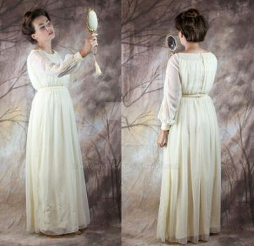 Edwardian exclusive set 2 by magikstock