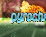 PyroChrome by searchfire