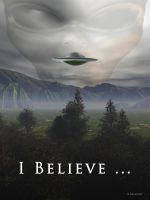 I Believe by Volovo