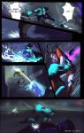 Decepticons Create pg8 by MEGA1126