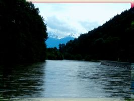 Nass River 1 by WolfPrincess-Stock