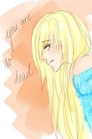You are so dead by vemorichi