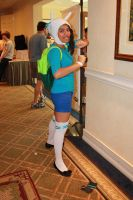 AFO 2012 36 by CosplayCousins