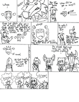 At Home Comic 35 Part 4 by Letdragon