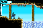 Another game mock up 7 by Dinar87