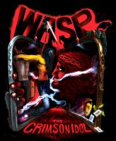 w.a.s.p. by omnititle
