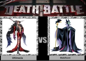 Death Match 103 by Abyss1