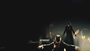 Justin Bieber Desktop Wallpaper by bieberwallpapers