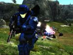 Cool Guys Don't Look At Explosions by Firewarrior119