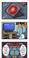 Educational Material by RakkuGuy