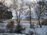 Just Winter in Melsted0 by ChepcherJones