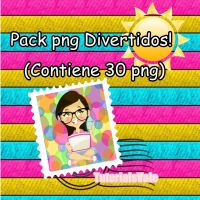 Super pack cute limdo by TutorialsVale