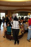 EXP Con 2011 30 by CosplayCousins