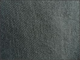 Texture8 by Gnewi-Stock