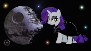 Wallpaper Rarity Sith by Barrfind