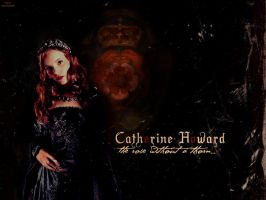 Catherine Howard by Tanyshe4ka