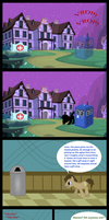 Dr. Whooves - Comic Page 1 by jaybugjimmies