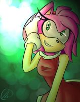 OHS - Amy by Silvermoonlight448