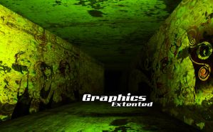 Graphics Extended by ticaxp