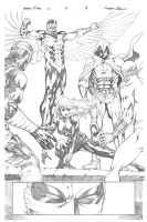 Heroes 4 Hire 5 page 5 by RobertAtkins