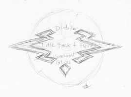 Concept Art - Angles Nameplate by Holyknight3000