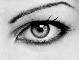 I on U by CaterpillarPatison