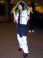 MM07 Raver Roxas by Group-Photos