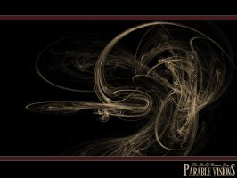 Fractal Background 14 by parablev