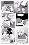 Demons Eye- page 3 by Sakuyamon