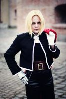 Edward Elric5 by ash-colored-sky