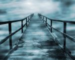 Bridge to Nowhere by Sabrina7777