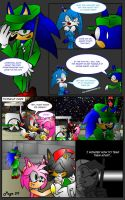 SonAmy Story pg29 by Ran-TH