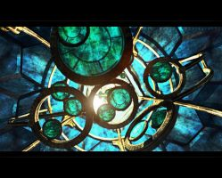 Magical OrrerY by MRBee30