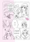Look at me_pag13 by LucyMeryChan