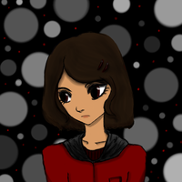 Red (Finished Version) by studentsofmanga