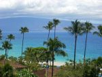 Maui Ocean View by donna-j