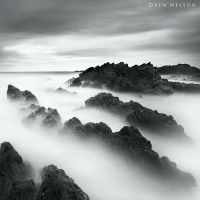 Sea of Clouds by DrewHopper