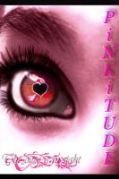 PiNKiTUDE: A Cure in Sight by 6-CoLoR-FrEnZy-9