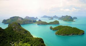 Ang Thong Wide by trinkaus-cc