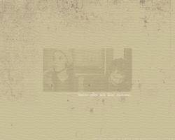 Damien Rice and Lisa Hanigan by bittered