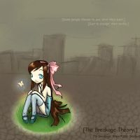 The Breakage Theory by PUNK-Studios