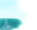 Brush test: Water by sketchris
