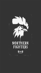 Combattants du Nord by Norzeele