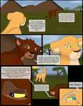 Her place down here - Page 35 by CAMINUSA