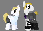 Which Color/design? by Clonetroopsrule344