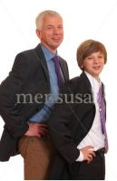 Stock-photo-father-and-son-wearing-business-su by mensusasuits